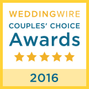 wedding-wire-2016-couples-choice
