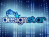 HGTV's Design Star
