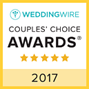 couple's choice awards