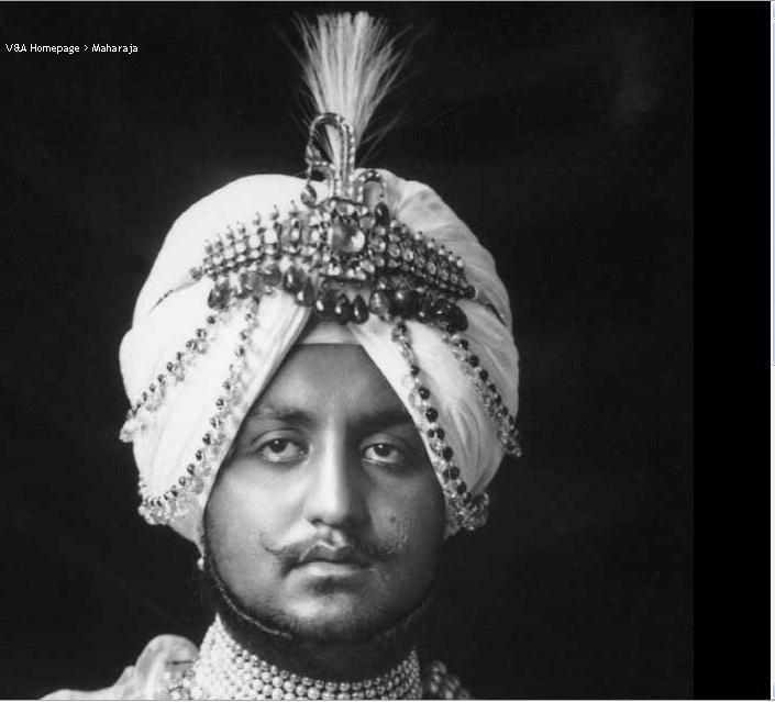 bhupinder-singh