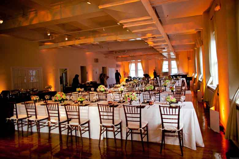 Midtown Loft Private Event Amp Wedding Spaces In Manhattan