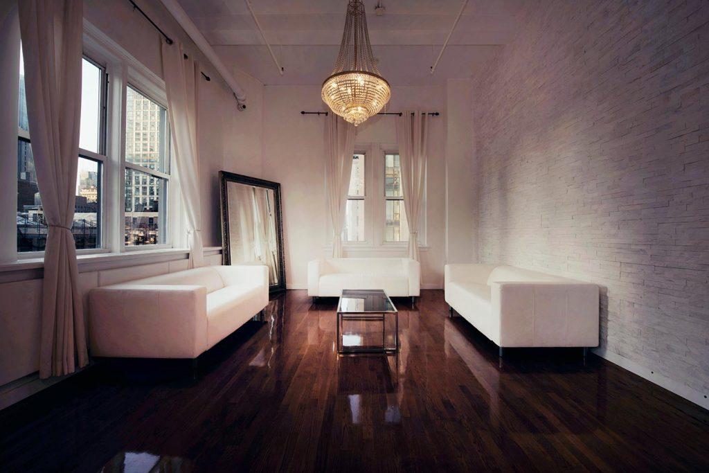 Private Event Space | Midtown Loft