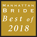 manhattan bride best 2018