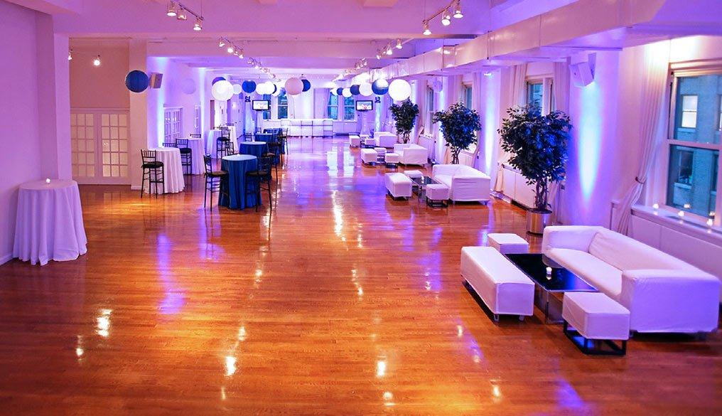 16 LED Lights: $600-$900